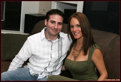 Sin City Vegas Casino Nights Erin and Alexas BDay