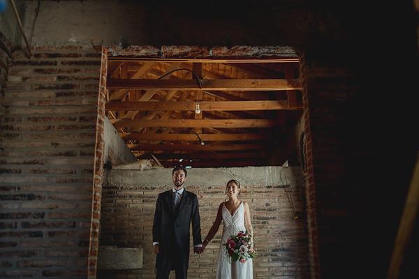Antonia&Jose Ignacio