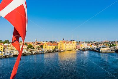 Denmark 2016