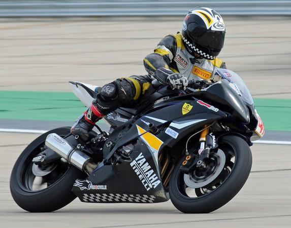 Canada Superbikes 31.jpg