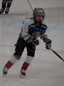 09-10 Mohawk Hockey Monday 7pm Playdown