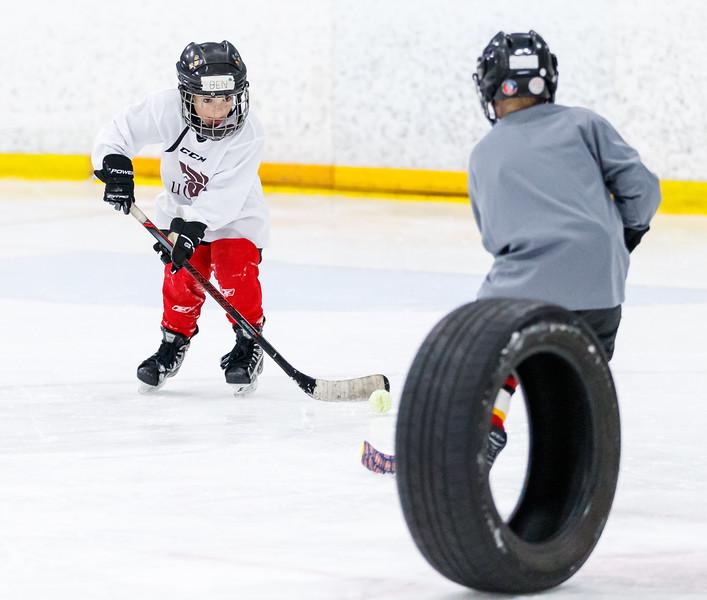 Hockey-24.jpg