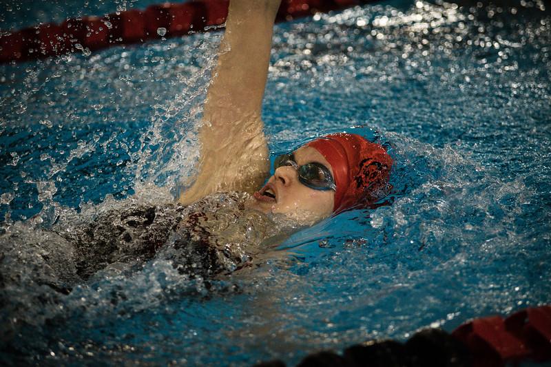 Pacific Swim (77 of 117).jpg