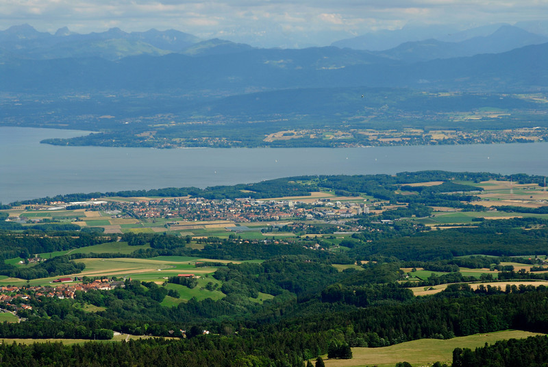070626 7225 Switzerland - Geneva - Downtown Hiking Nyon David _E _L ~E ~L.JPG