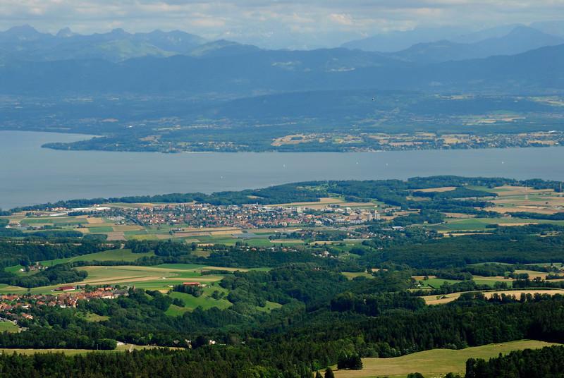 070626 7225 Switzerland - Geneva - Downtown Hiking Nyon David _E _L ~E ~L.JPG