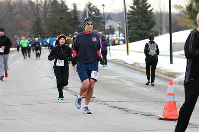 2 mile mark Gallery 2 - 2013 Riverview Winterfest