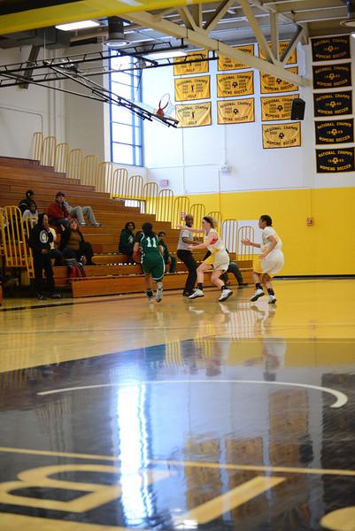 20140208_MCC Basketball_0183.JPG