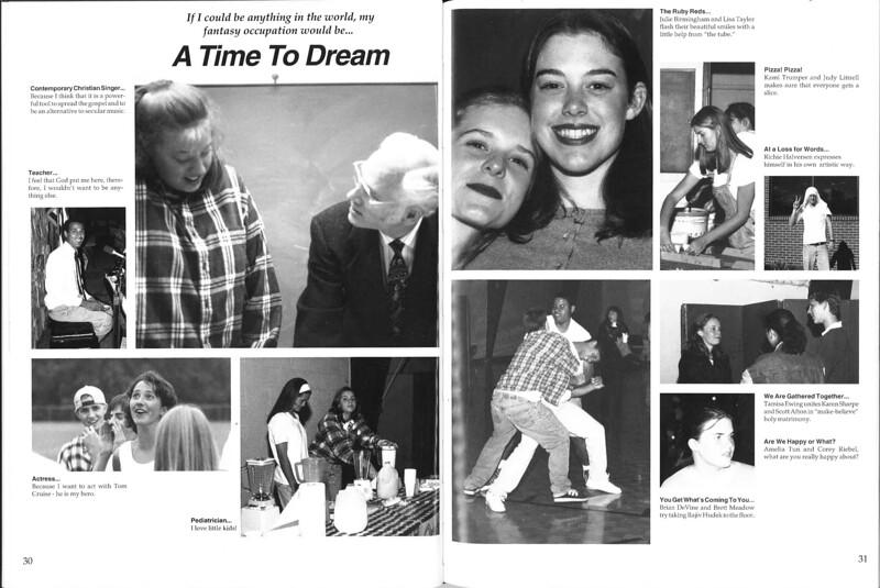 1997 ybook_Page_15.jpg