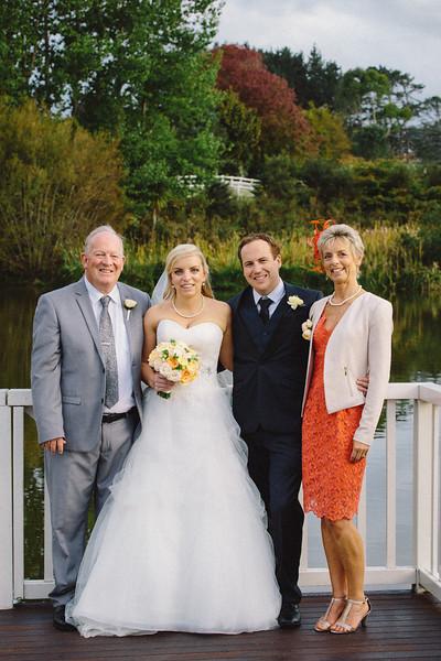 Adam & Katies Wedding (627 of 1081).jpg