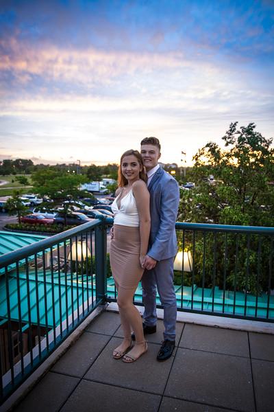 IMG_3935_Megan-_ReadyToGoProductions.com-wedding-.jpg