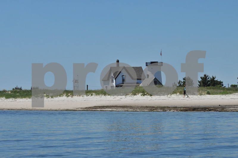 Pictues from cape and father day 013.JPG