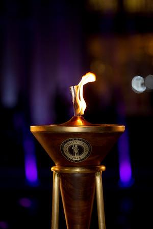 2019 Torch Night Celebration