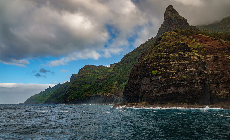 09810 Napali Coast Sunset Cruise.jpg