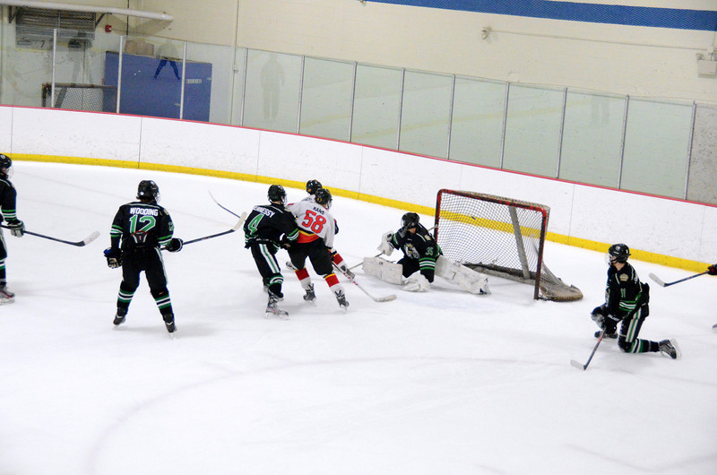 140111 Flames Hockey-157.JPG