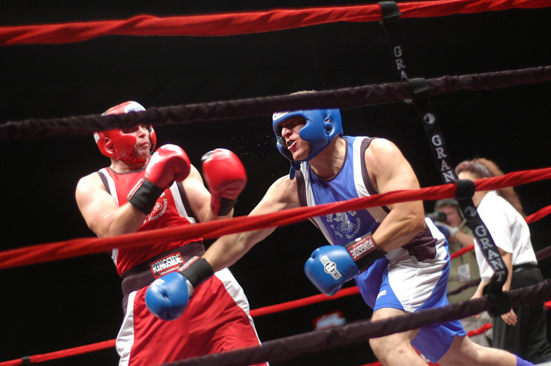 boxer10.JPG