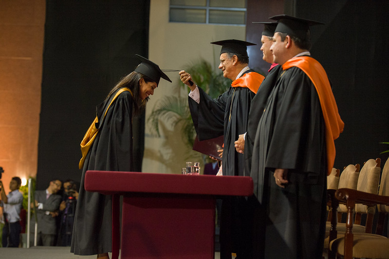 3. Grad. PT-FT-MGO - Ceremonia-104.jpg