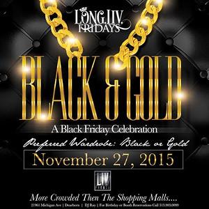 LIV 11-27-15 Friday