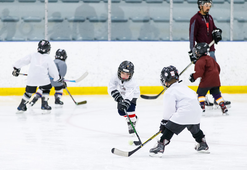 Hockey-38.jpg