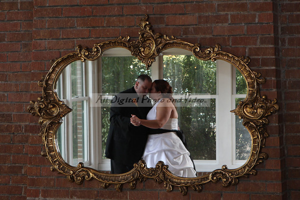 Erin and Bryan 10.18.08 Best Of