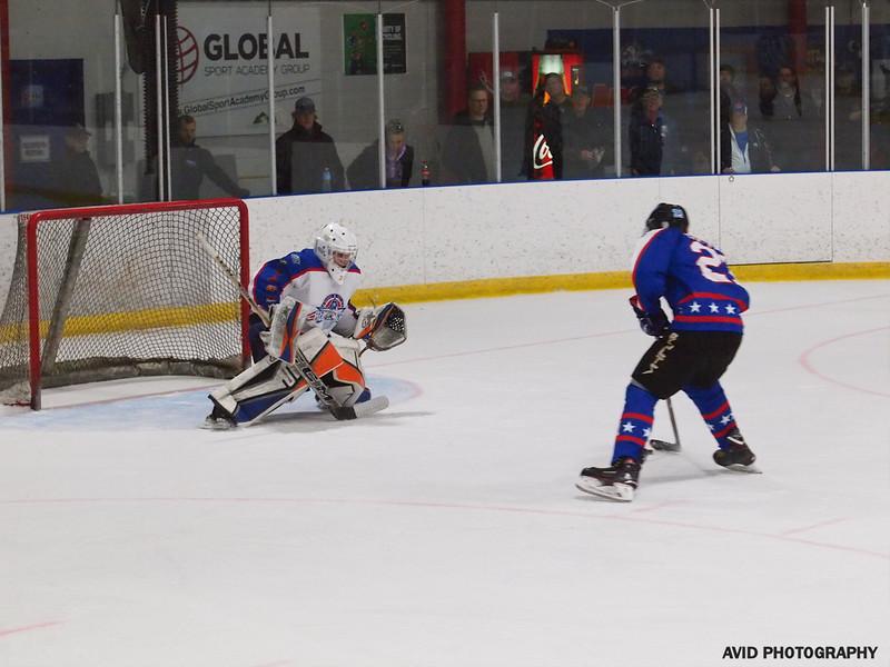Heritage Junior Hockey League All Star Game 2018 (354).jpg