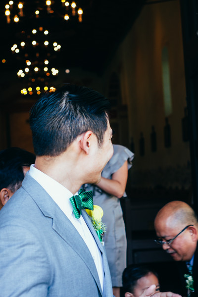 SLOmissionwedding-285.jpg