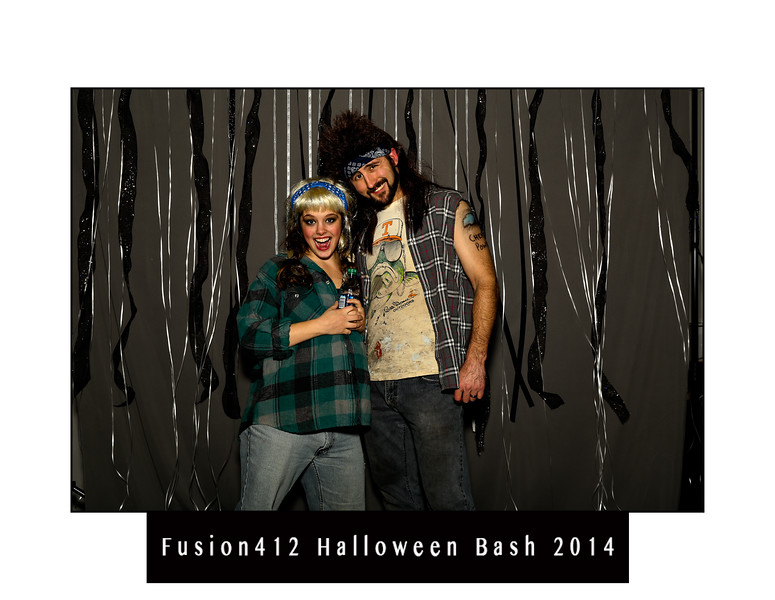 Fusion412 Halloween Bash 2014-35.jpg
