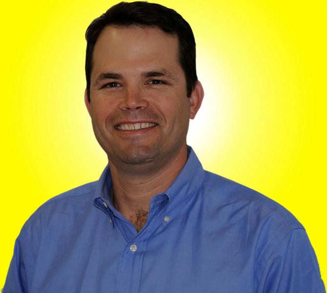 Craig Walker 3.jpg