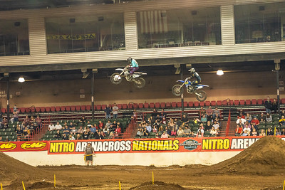 Nitro-Arenacross-Nationals-Tunica-Arena-Feb-23-2019