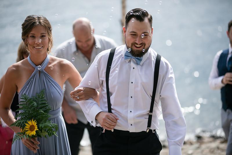 salmon-arm-wedding-photographer-2144.jpg
