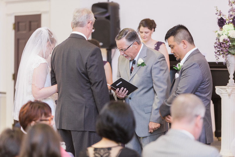 ELP1104 Amber & Jay Orlando wedding 1592.jpg