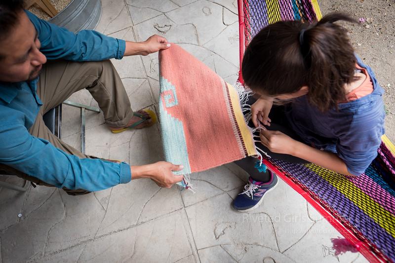 Riveted Kids 2018 - Girls Camp Oaxaca - 351.jpg