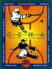 1997-10-01 CCHA Ice Hockey Record Book
