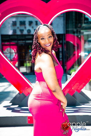 Guercy and Her Girls Birthday Photo Shoot 20200620