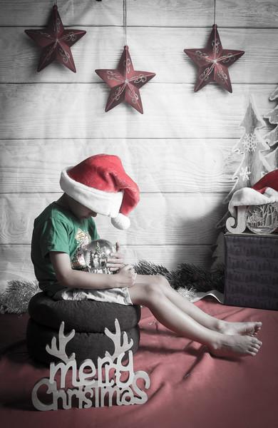 christmas002 2.JPG