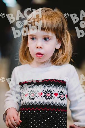 © Bach to Baby 2018_Alejandro Tamagno_RegentsPark_2018-04-28 036.jpg
