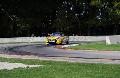 Race 16 - CSR - S2000