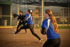 Lady Panther Softball vs  O D  Wyatt 03_03_12 (111 of 237)