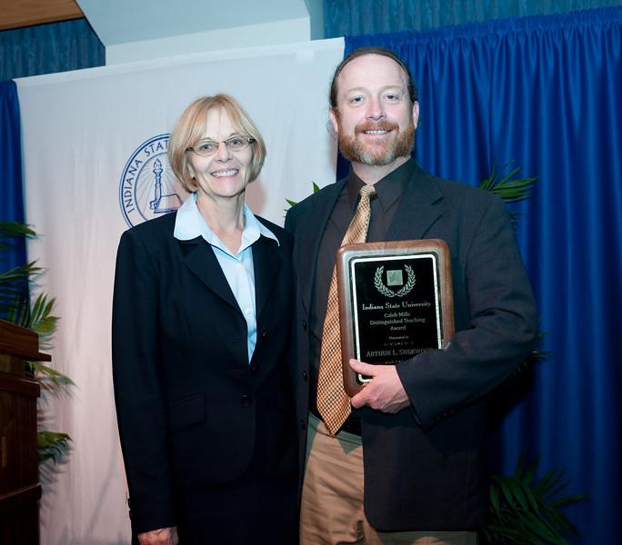 04_30_09_faculty_awards (134 of 159).jpg
