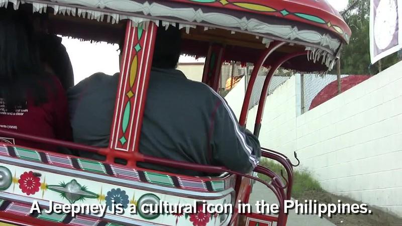 Jeepney.mov