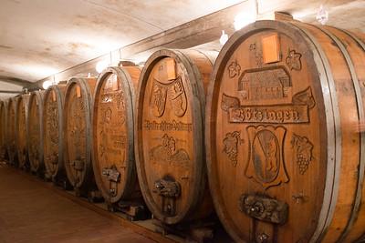Badischer Winzerkeller Breisach
