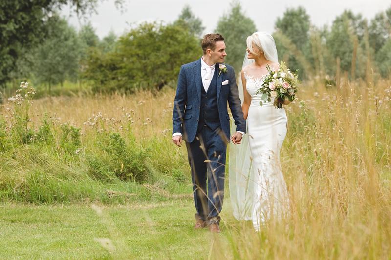 wedding-photographer-bride-groom-eastongrange-suffolk-(36).jpg