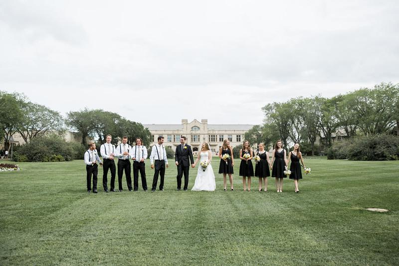 2015_HerrickWedding_3 - Wedding Party_231.jpg