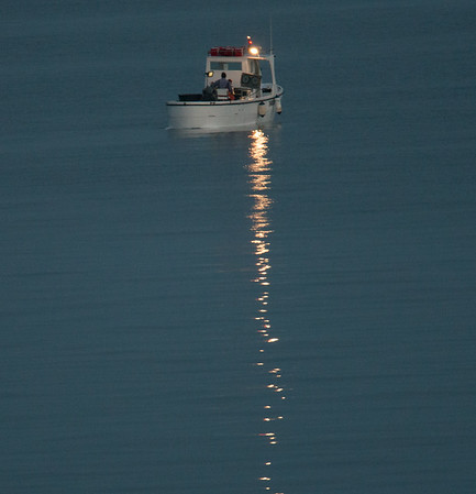 2014-July Amalfi Coast, Positano, Sorento, Pompei