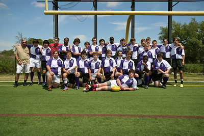 DT-Team Pictures