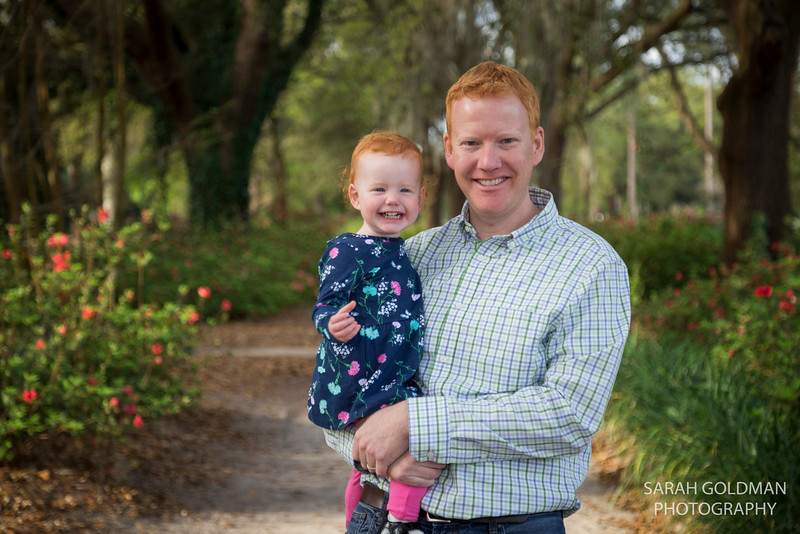 Charleston-family-photographer (24).jpg