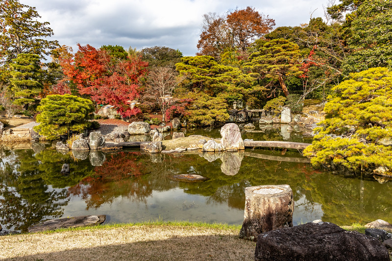 Kyoto12042018_141.jpg