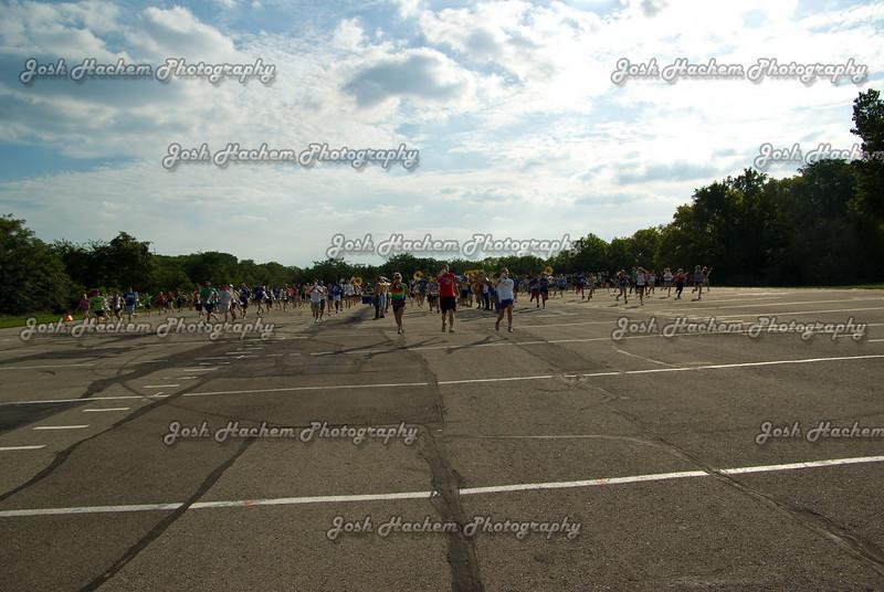 09.14.2009_Monday_of_Duke_317.jpg