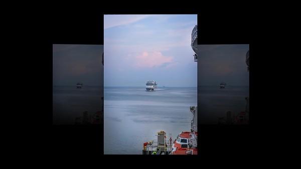 Tallinn  Video 2018