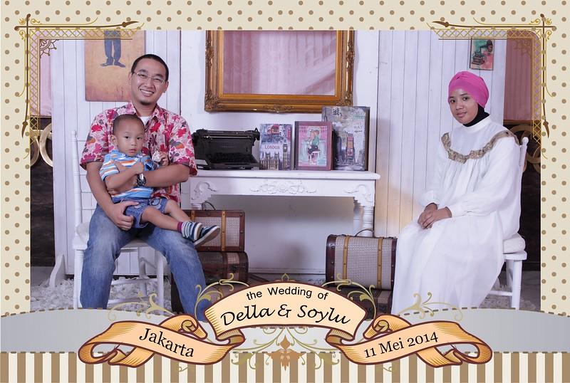 Dela+Soylu_20140511_201540.jpg
