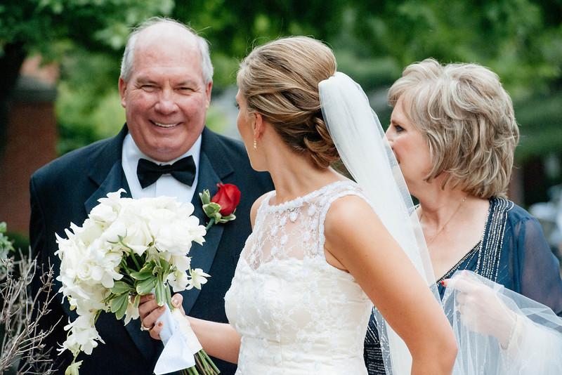 Frank & Steph Wedding _1 (115).jpg